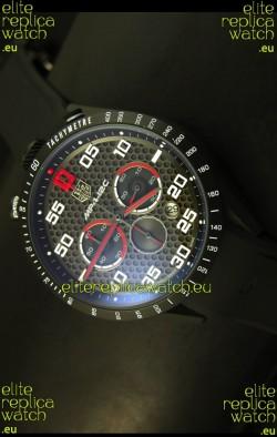 Tag Heuer McLaren MP4-12C Quartz Replica Watch  - Quartz Movement