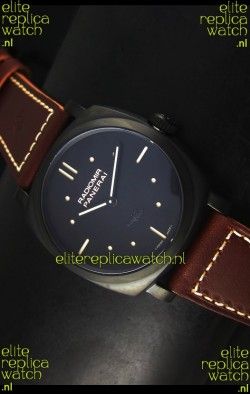 Panerai Radiomir 1940 3 Days PAM577 Swiss Replica Watch P.3000 Movement