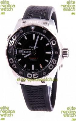 Tag Heuer Aquaracer Calibre 5 Swiss Replica Watch