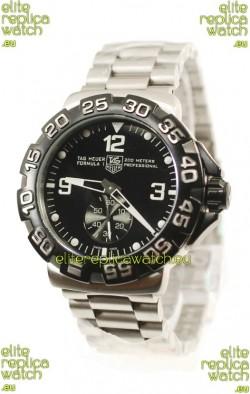 Tag Heuer Professional Formula 1 Japanese Replica Watch