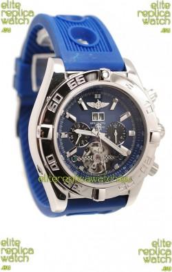 Breitling for BentleyJapanese Replica Watch