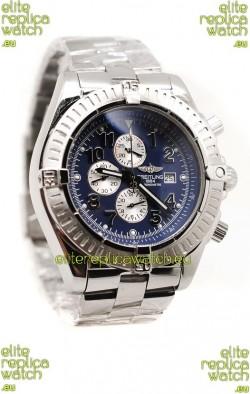 Breitling 1884 Chronometre Japanese Replica Watch