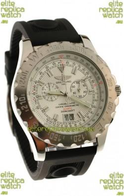 Breitling Chronograph ChronometreJapanese Replica Watch