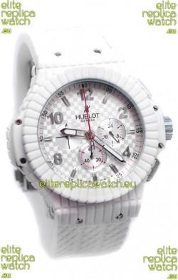 Hublot Big Bang TUIGA 1909 Limited Edition Japanese Replica Watch