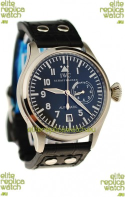 IWC Big Pilot Japanese Replica Watch