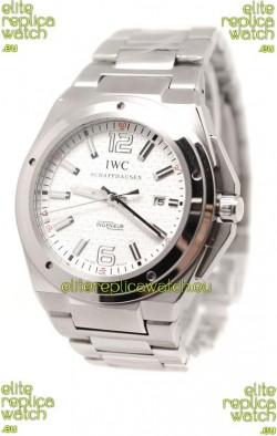 IWC Ingenieur Automatic Japanese Watch