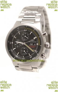 IWC Aquatimer Japanese Replica Watch