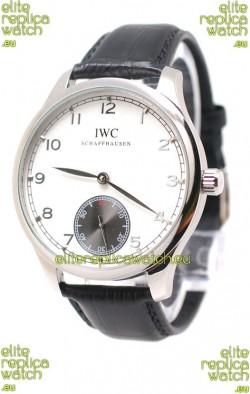 IWC Portugese Automatic Japanese Watch