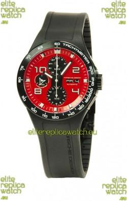 Porsche Design P'6341 Limited 336/935 Swiss Replica Watch