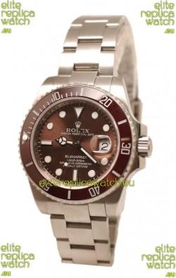Rolex Submariner 2011 Edition Swiss Replica Watch