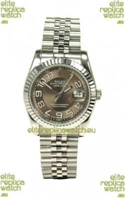 Rolex Replica DateJust Mens Replica Watch