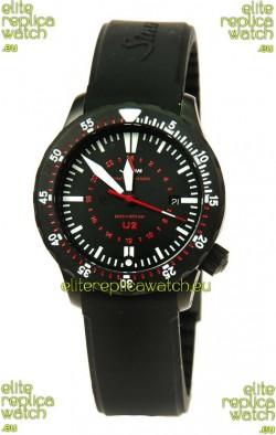 Sinn U2 Swiss Replica Watch