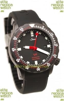 Sinn U1 Swiss Replica Watch