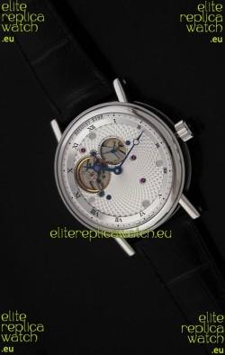Breguet Classique Grande Complications Swiss Tourbillon Watch