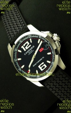 Chopard Mille Miglia Gran Turismo XL Swiss Watch
