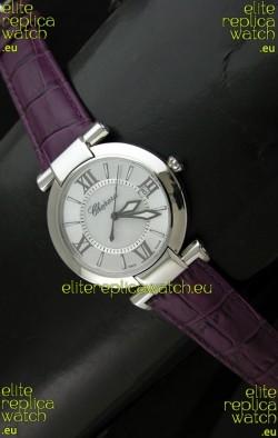 Chopard Imperiale Swiss Automatic Watch
