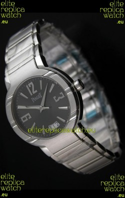 Piaget Polo Automatique Swiss Watch