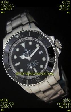 Rolex Replica Sea Dweller Swiss Watch