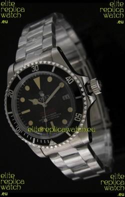 Rolex Sea-Dweller Swiss Replica Watch