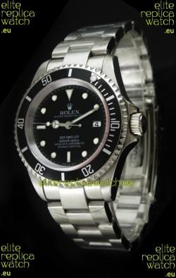 Rolex Sea Dweller Classic Edition Swiss Watch
