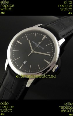 Vacheron Constantin Geneve Automatic Swiss Watch