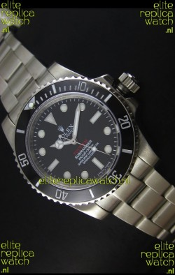 Rolex Submariner Supreme FUCK-EM Edition Swiss Replica Watch